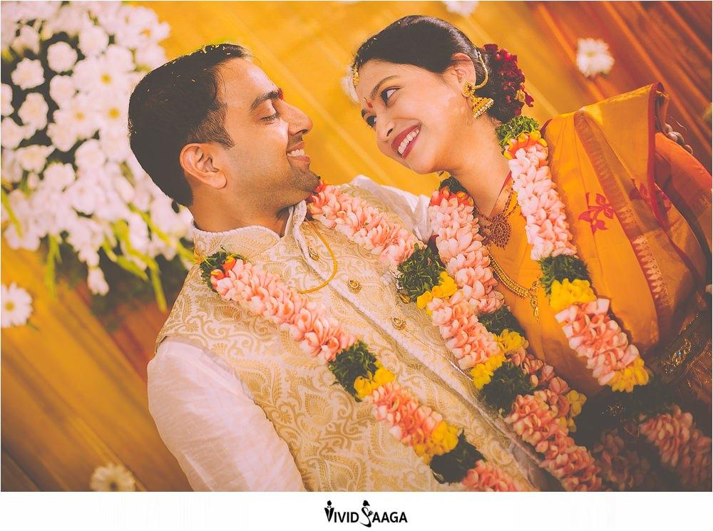 South indian weddings bk 133