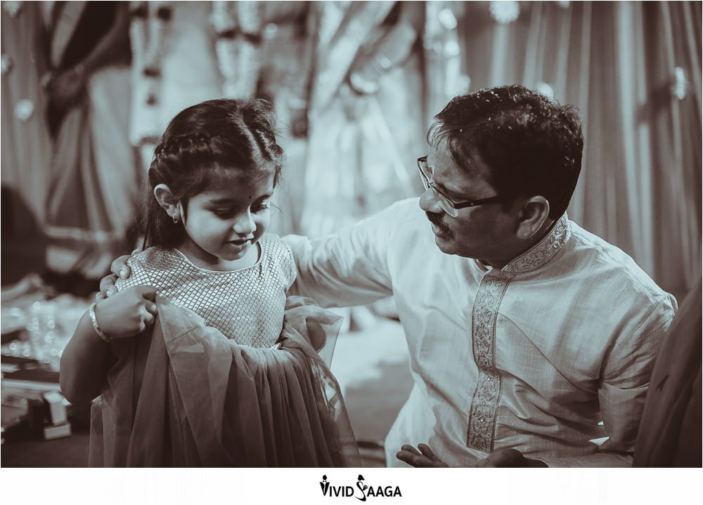 South indian weddings bk 134