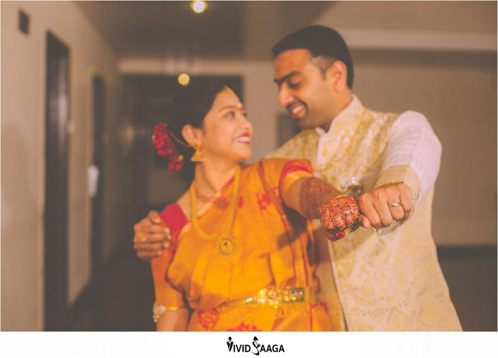 South indian weddings bk 138