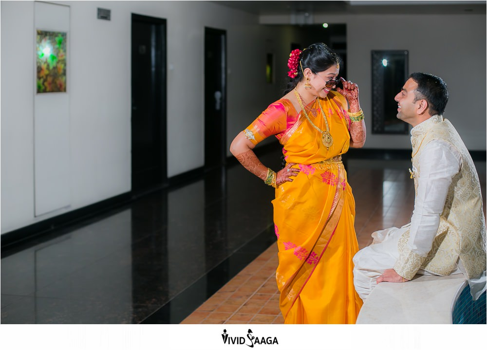 South indian weddings bk 140