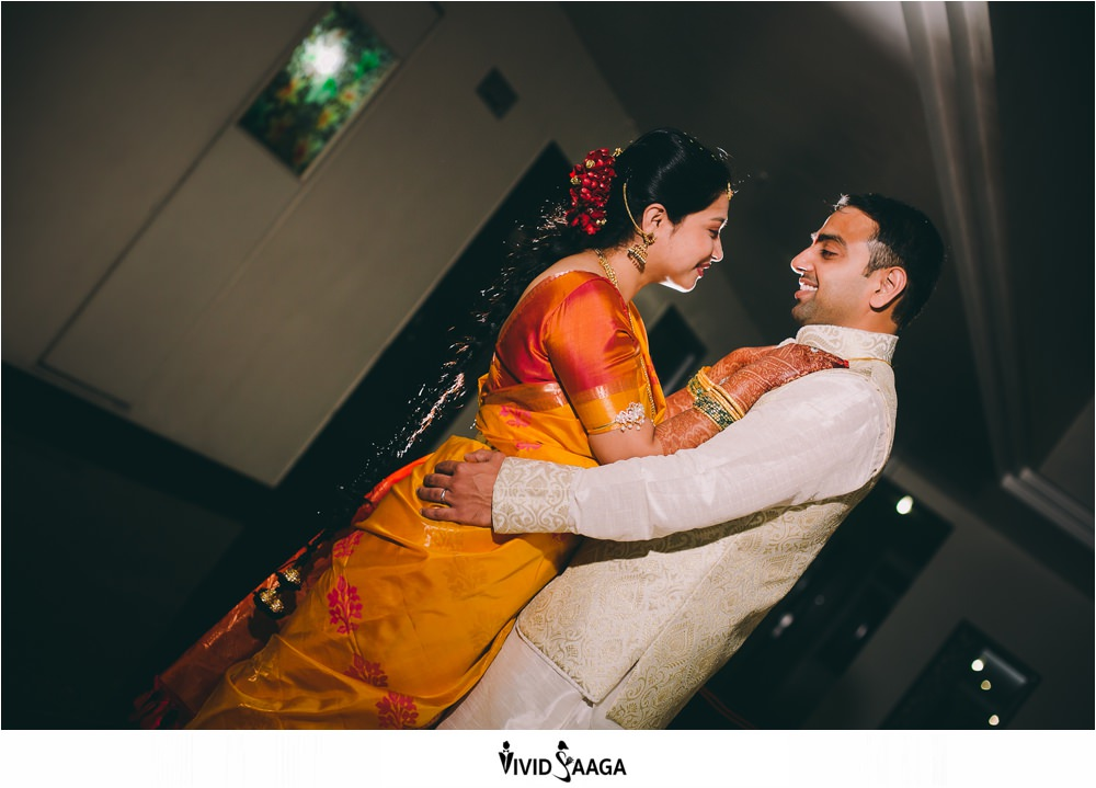 South indian weddings bk 141