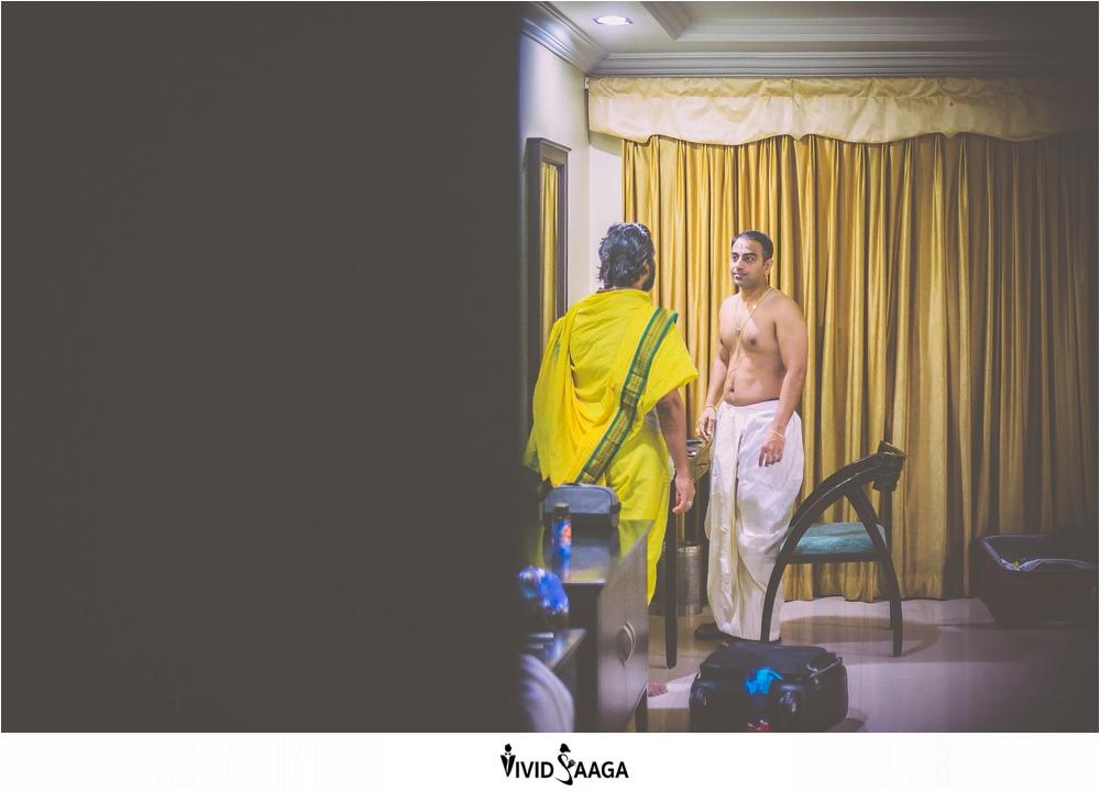 South indian weddings bk 145