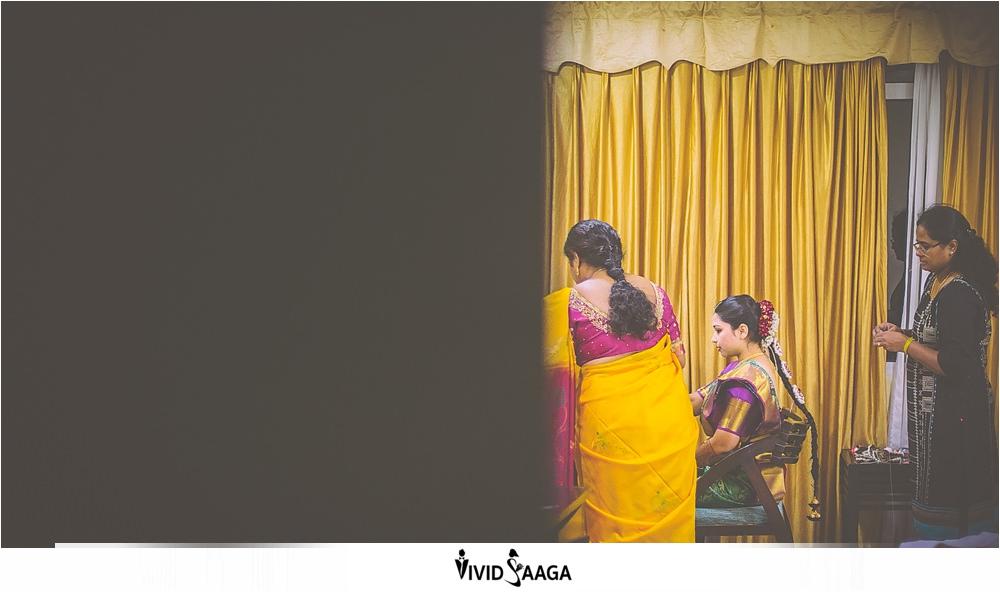 South indian weddings bk 146