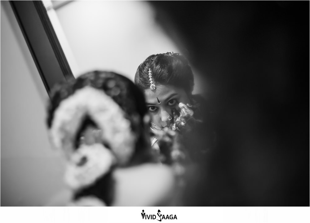 South indian weddings bk 148