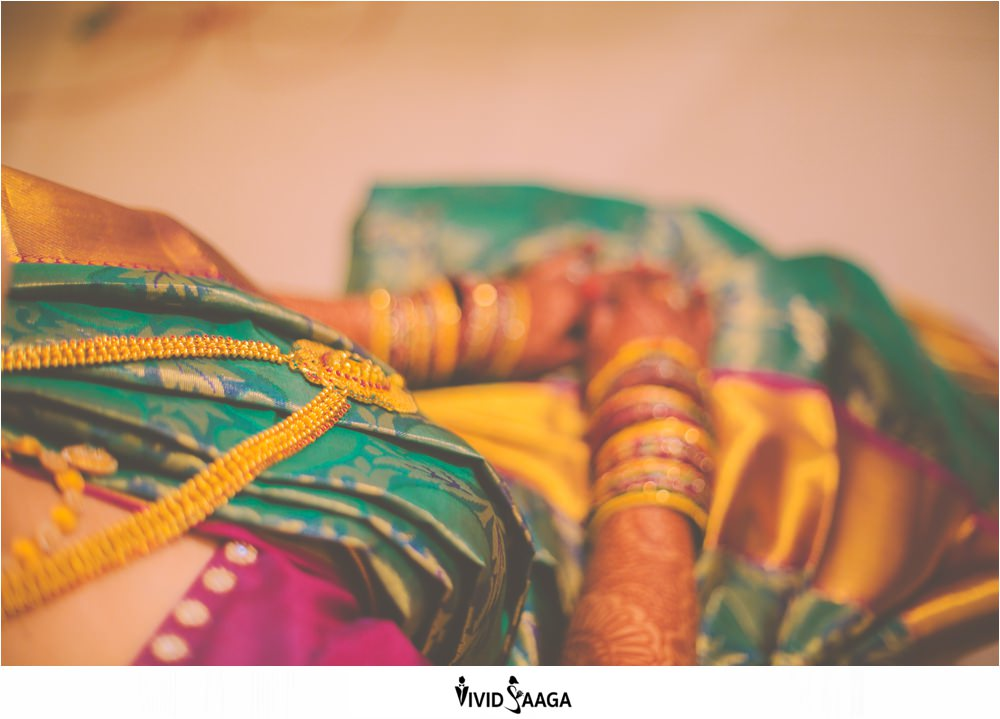 South indian weddings bk 149