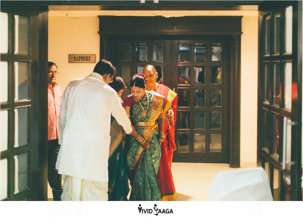 South indian weddings bk 151