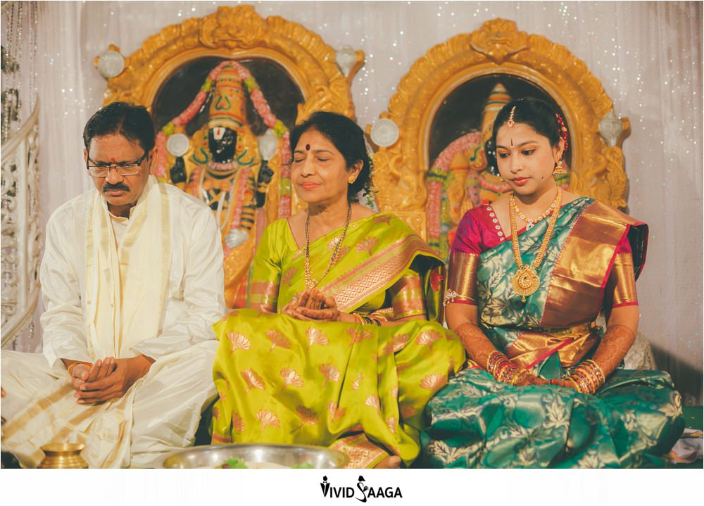 South indian weddings bk 152