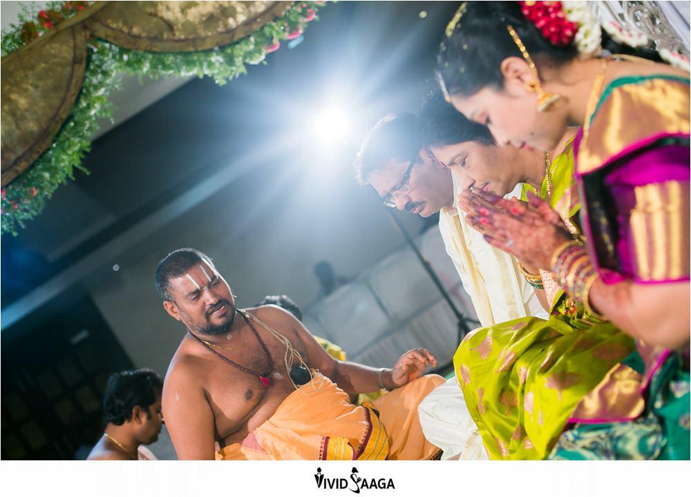 South indian weddings bk 155