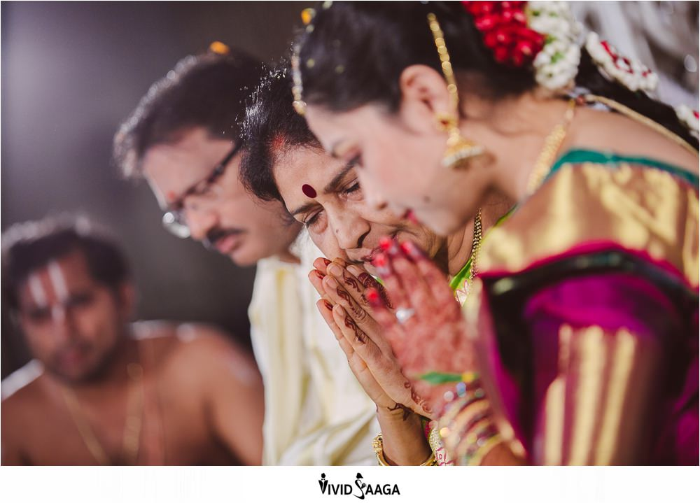 South indian weddings bk 156