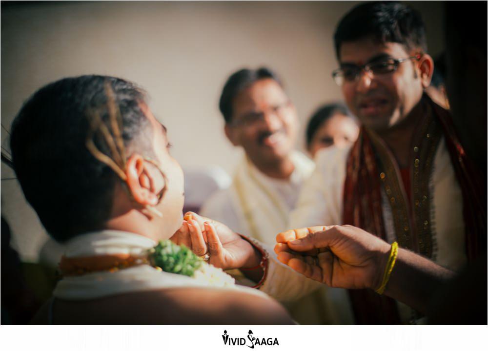 South indian weddings bk 160