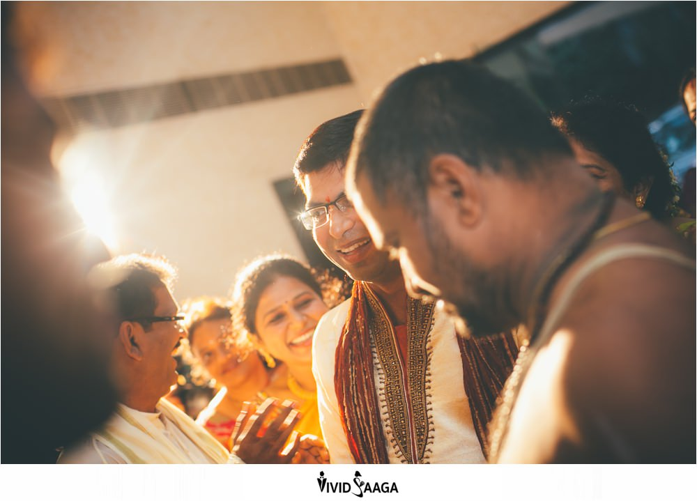 South indian weddings bk 162