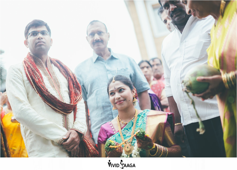 South indian weddings bk 166