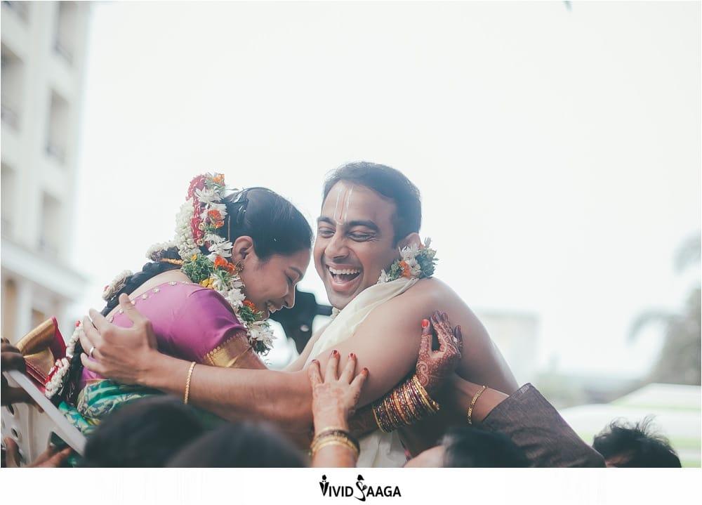South indian weddings bk 168