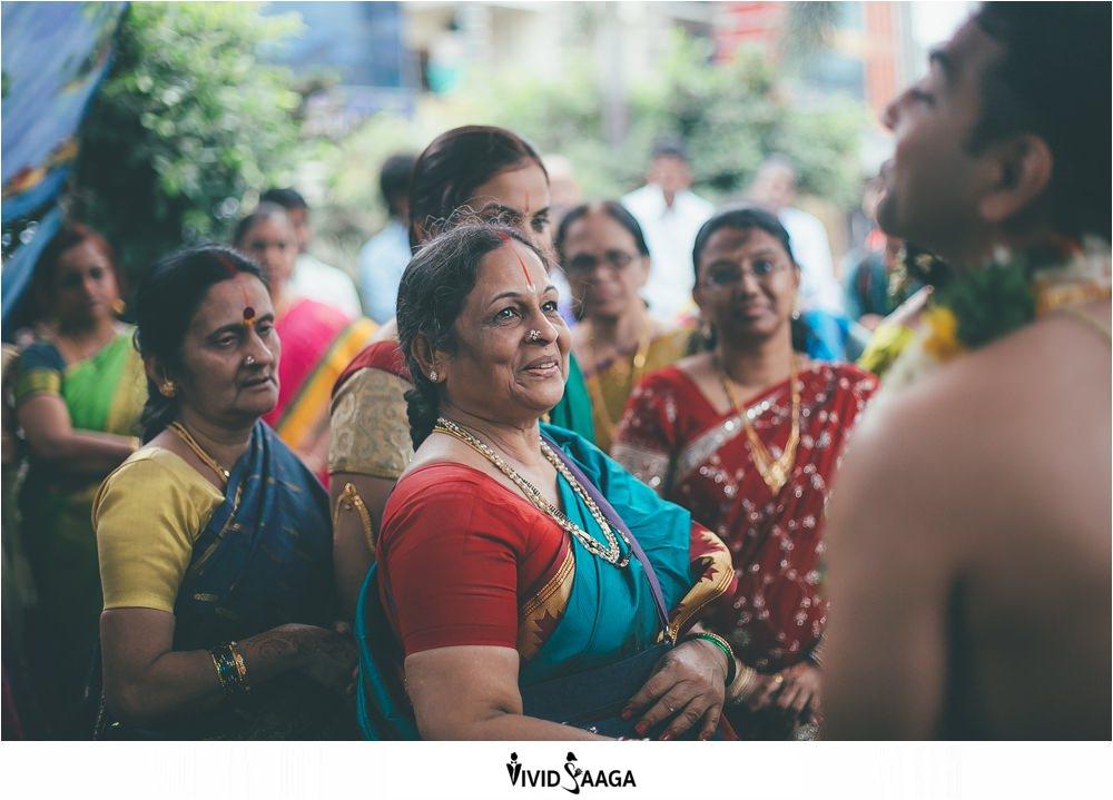 South indian weddings bk 170