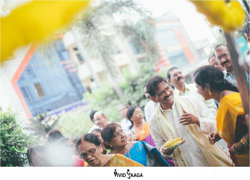 South indian weddings bk 172