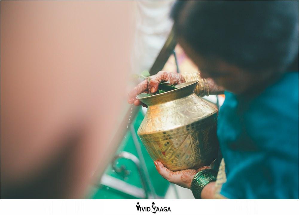 South indian weddings bk 173