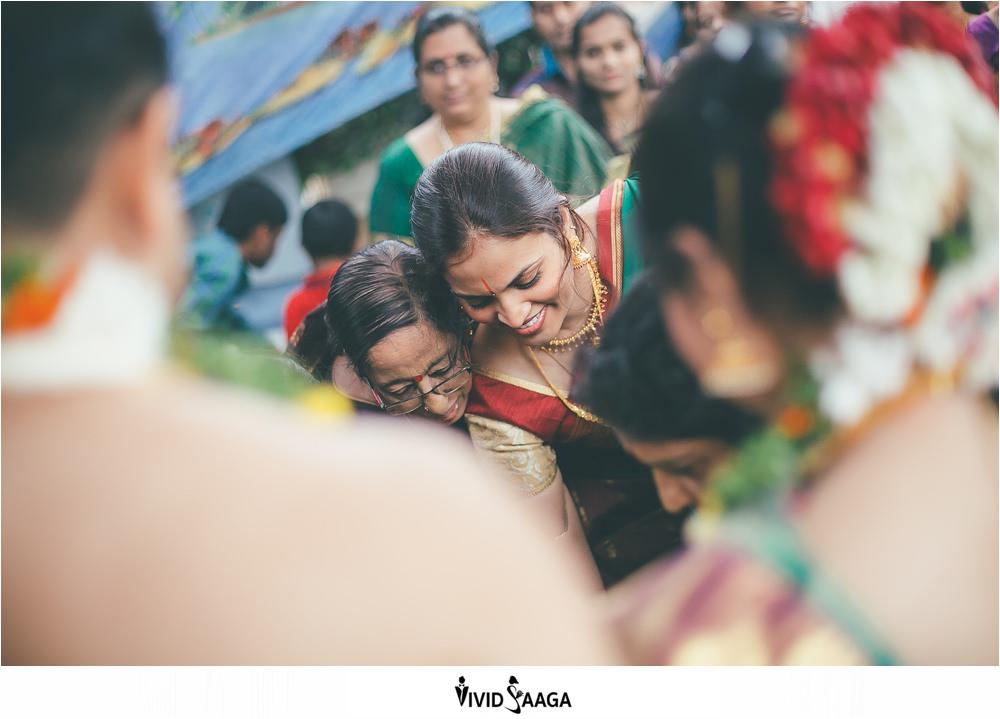 South indian weddings bk 174