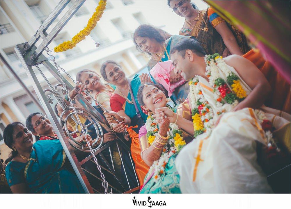 South indian weddings bk 176