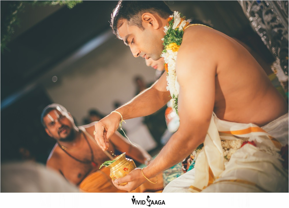 South indian weddings bk 179