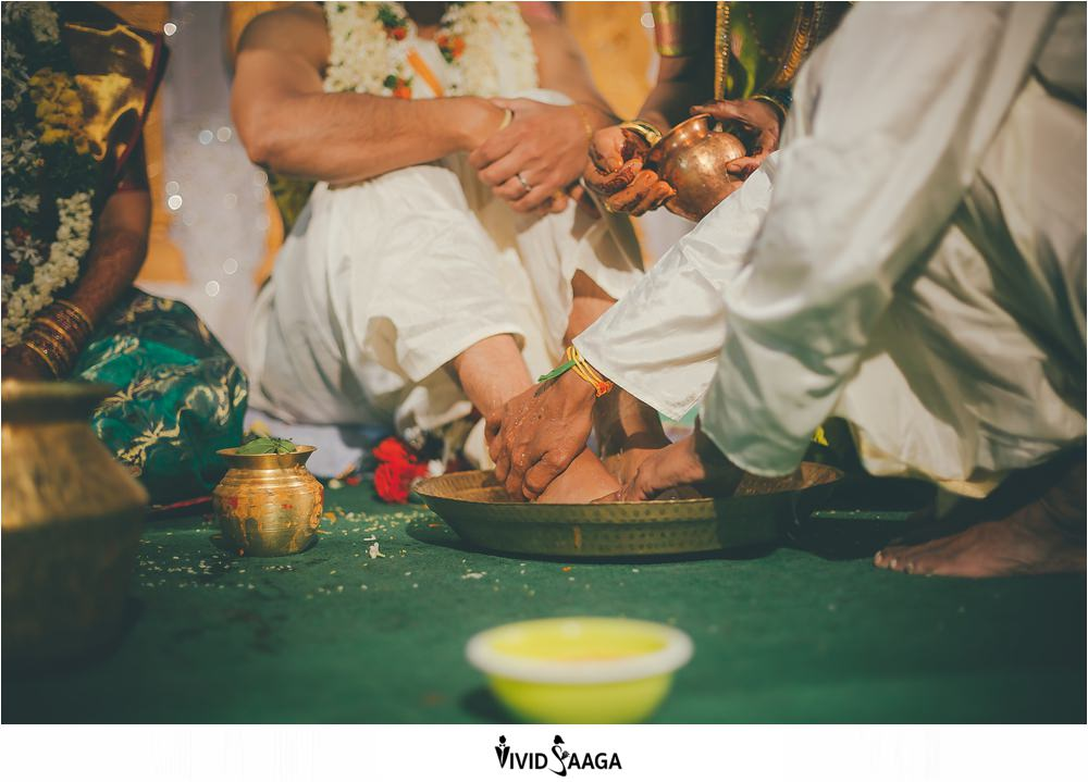 South indian weddings bk 182