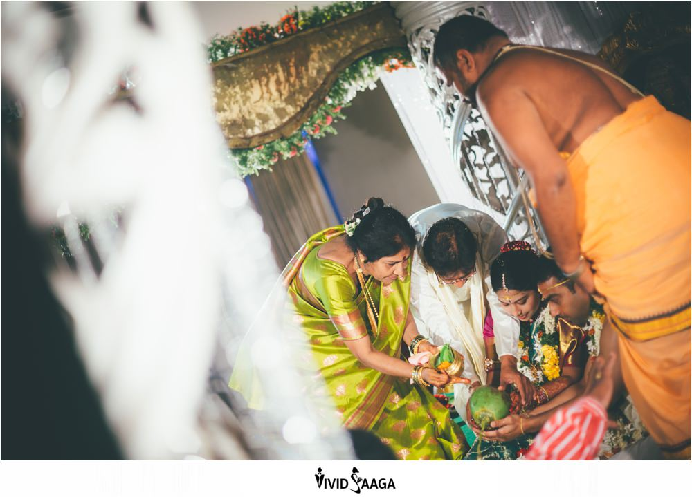 South indian weddings bk 183