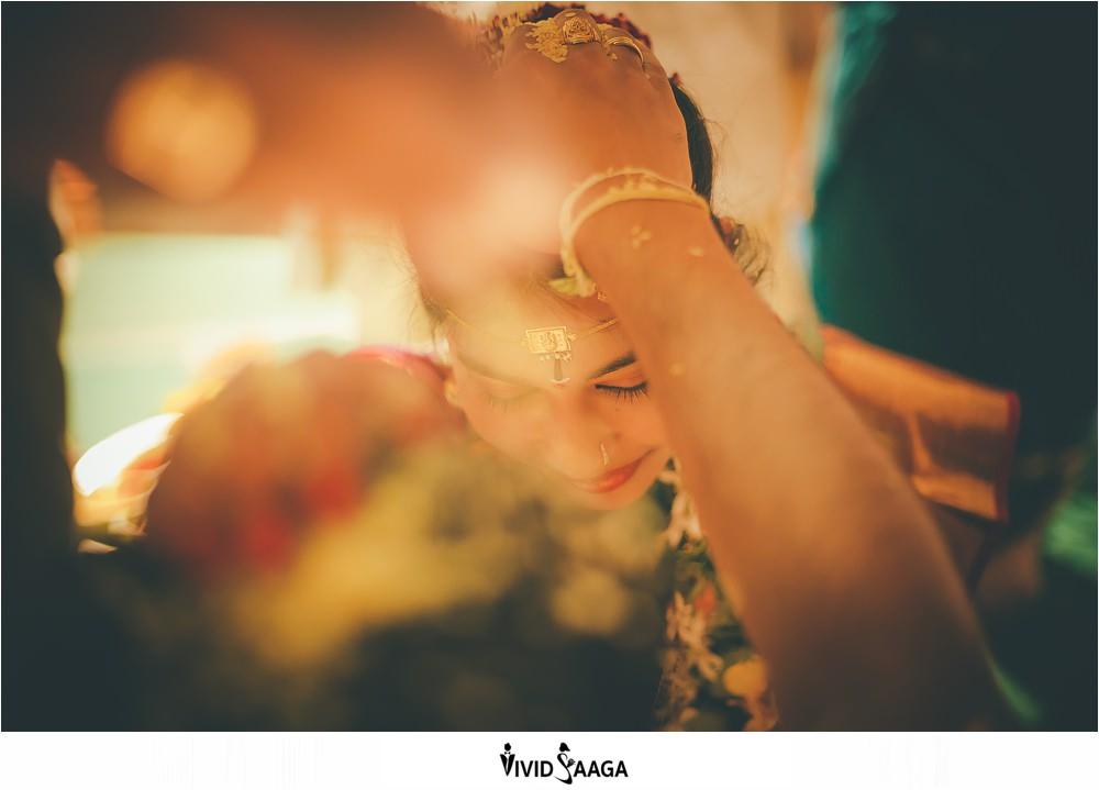 South indian weddings bk 185