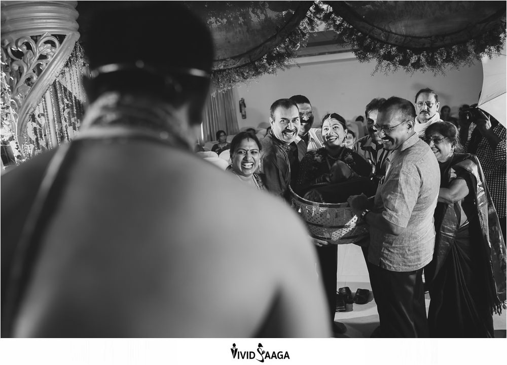 South indian weddings bk 188