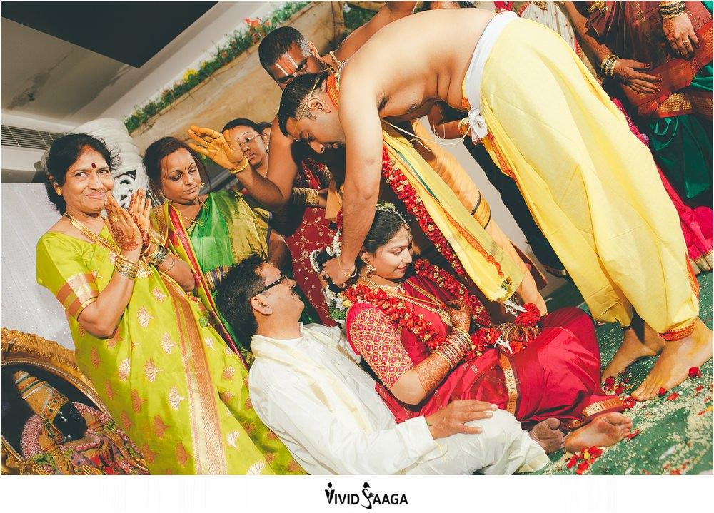 South indian weddings bk 194
