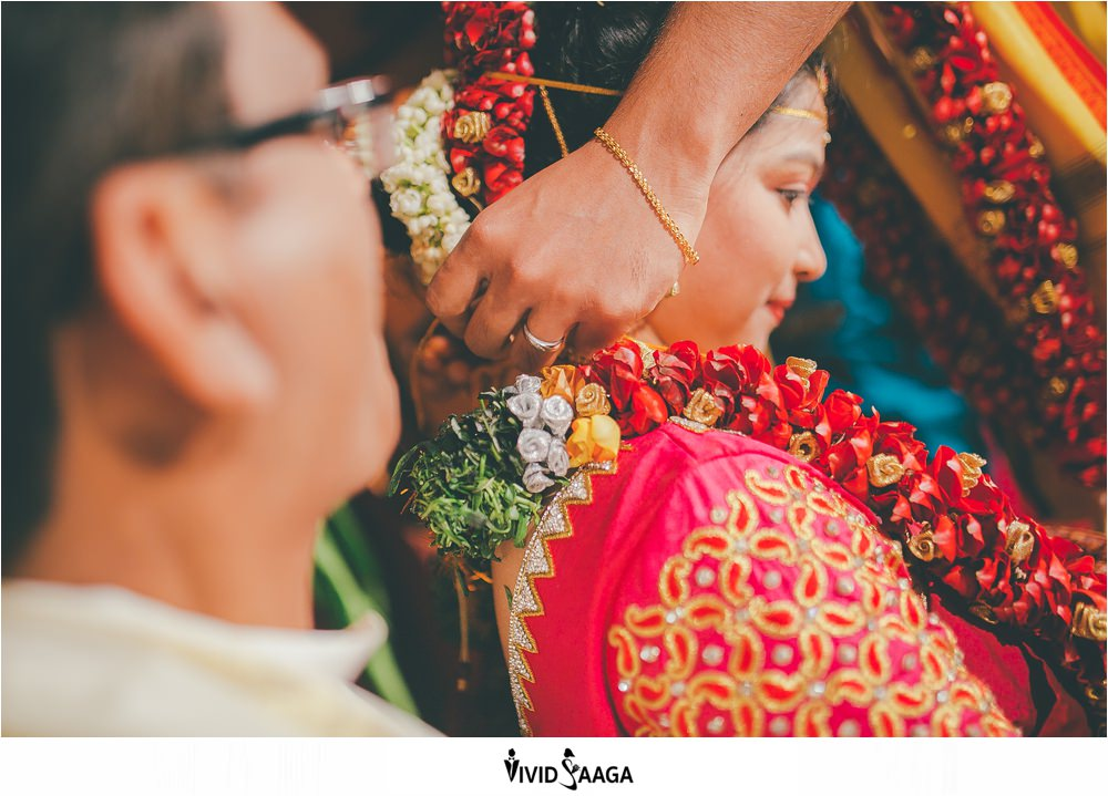 South indian weddings bk 196