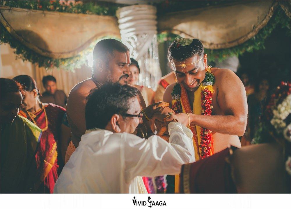 South indian weddings bk 197