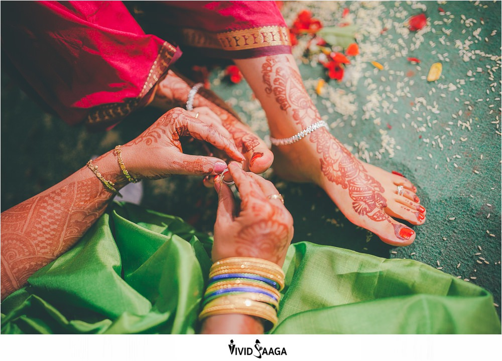 South indian weddings bk 198