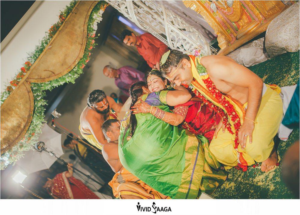 South indian weddings bk 199