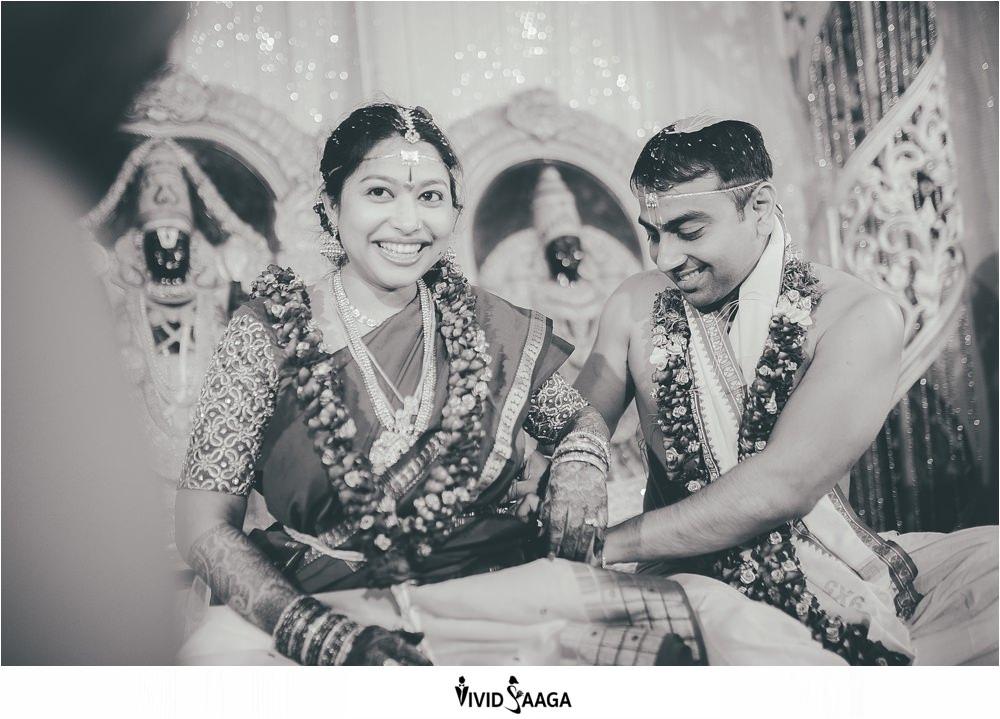 South indian weddings bk 200