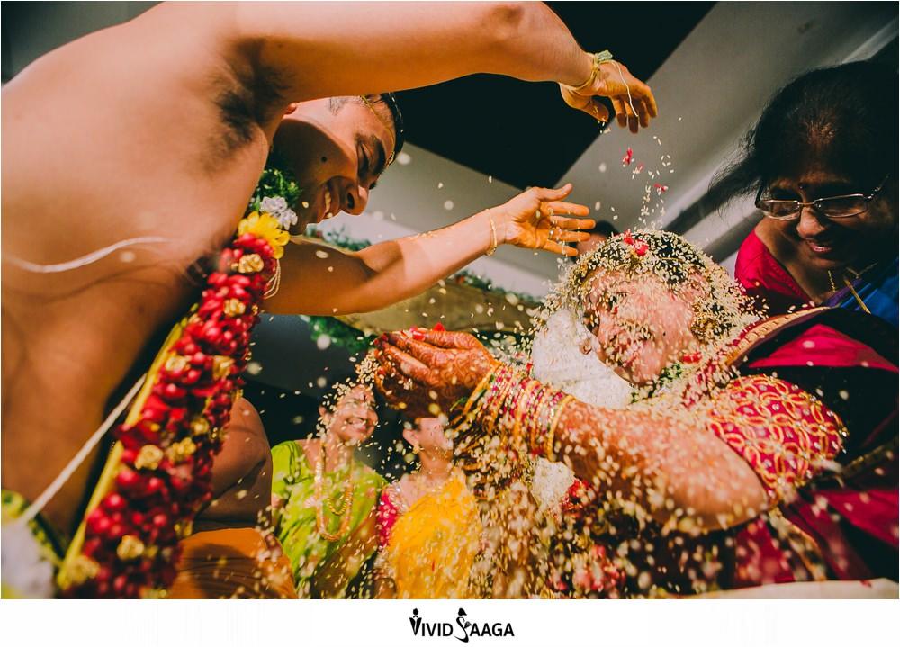 South indian weddings bk 204
