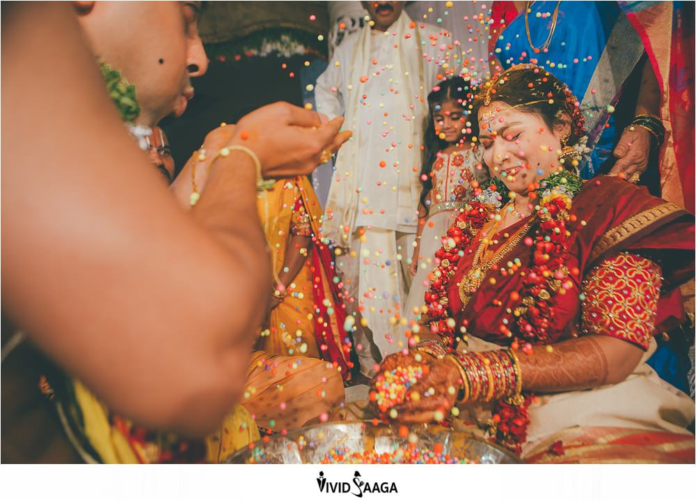 South indian weddings bk 205