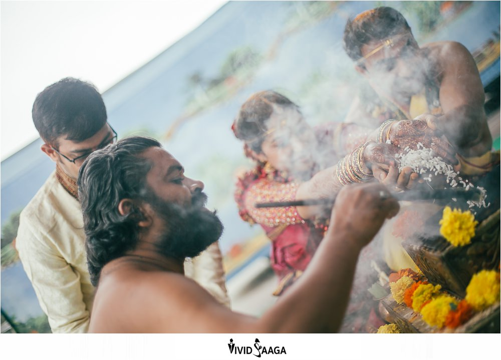 South indian weddings bk 209
