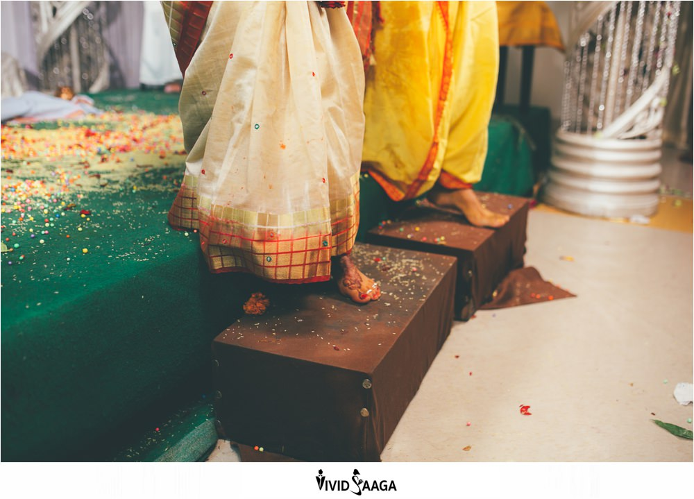 South indian weddings bk 213