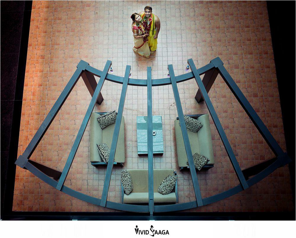 South indian weddings bk 218