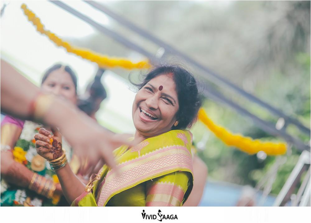 South indian weddings bk 220