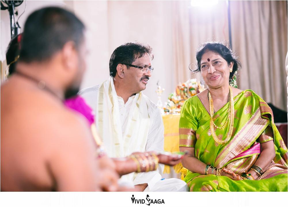 South indian weddings bk 222