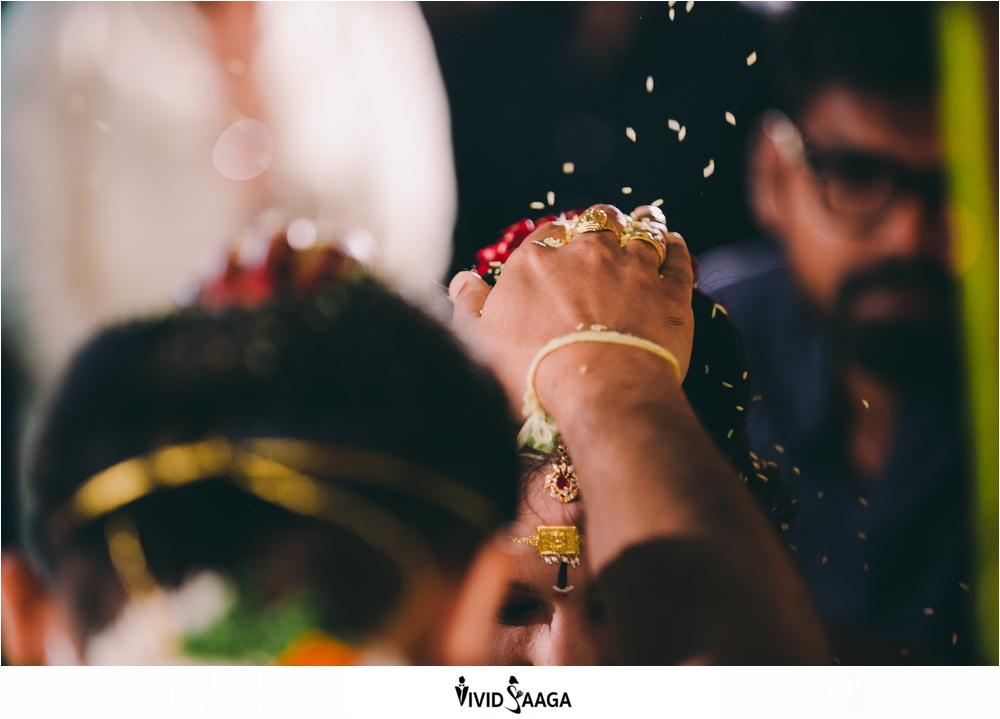 South indian weddings bk 224