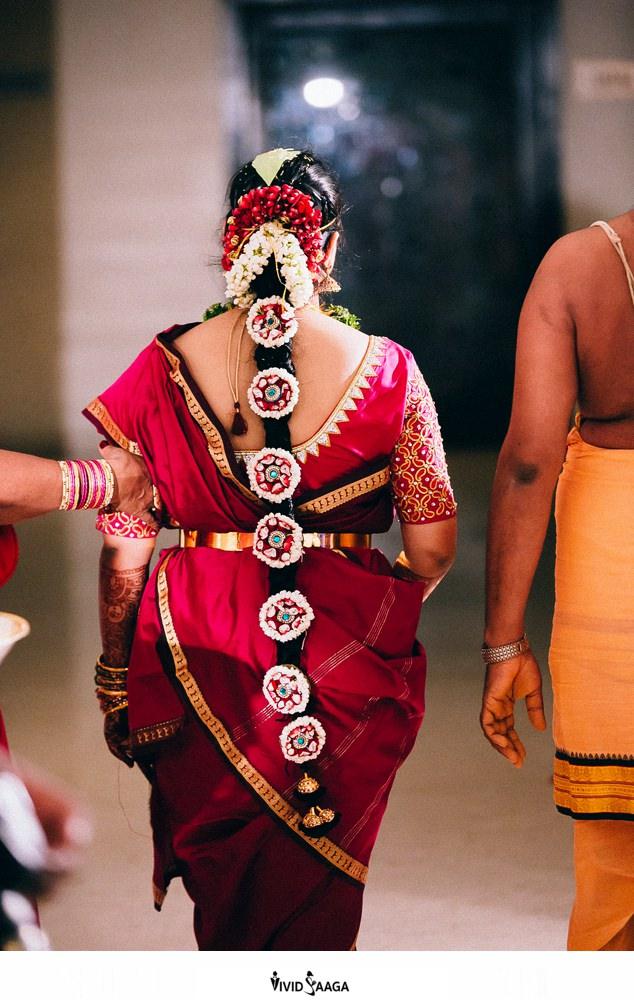 South indian weddings bk 225