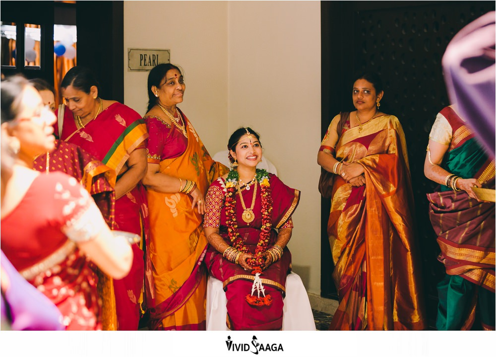 South indian weddings bk 226