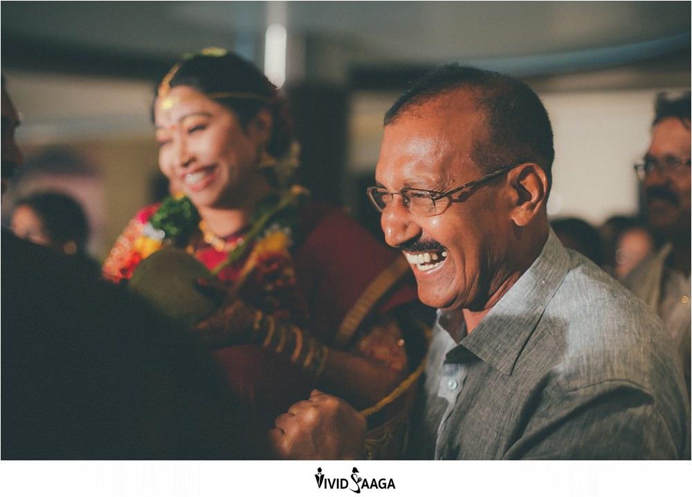 South indian weddings bk 228