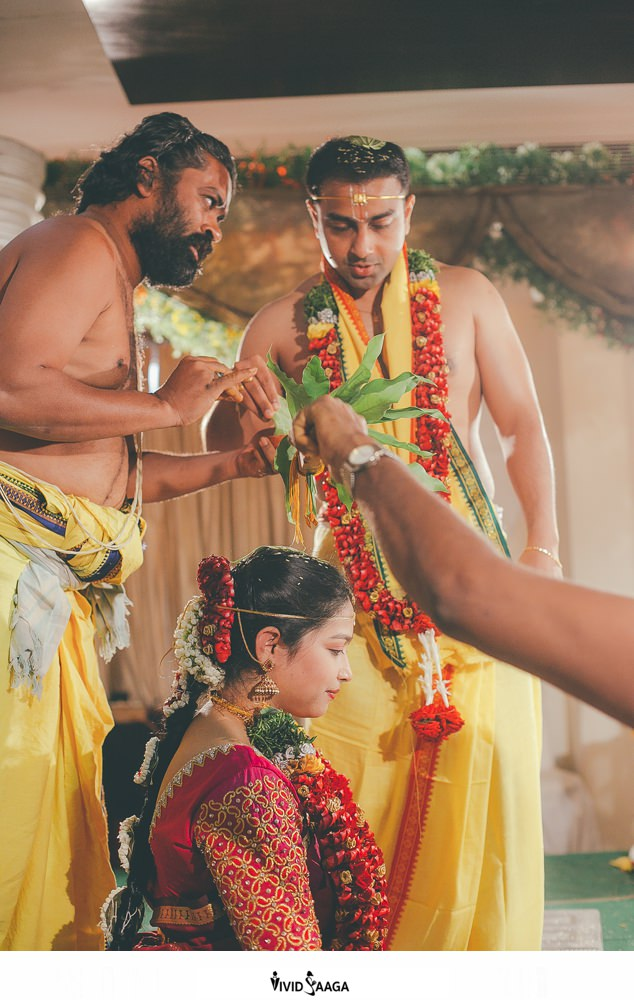 South indian weddings bk 229