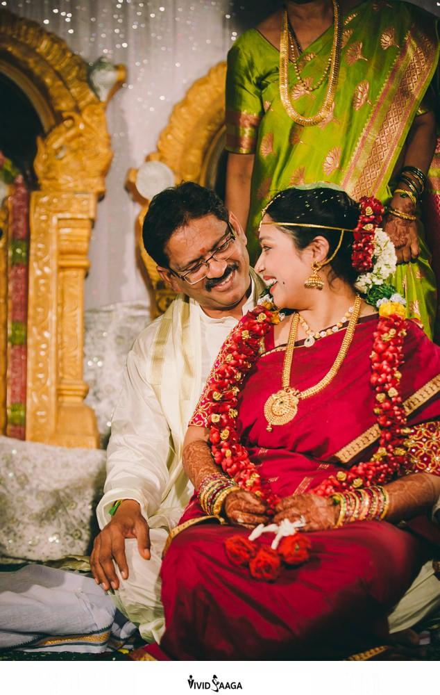 South indian weddings bk 232