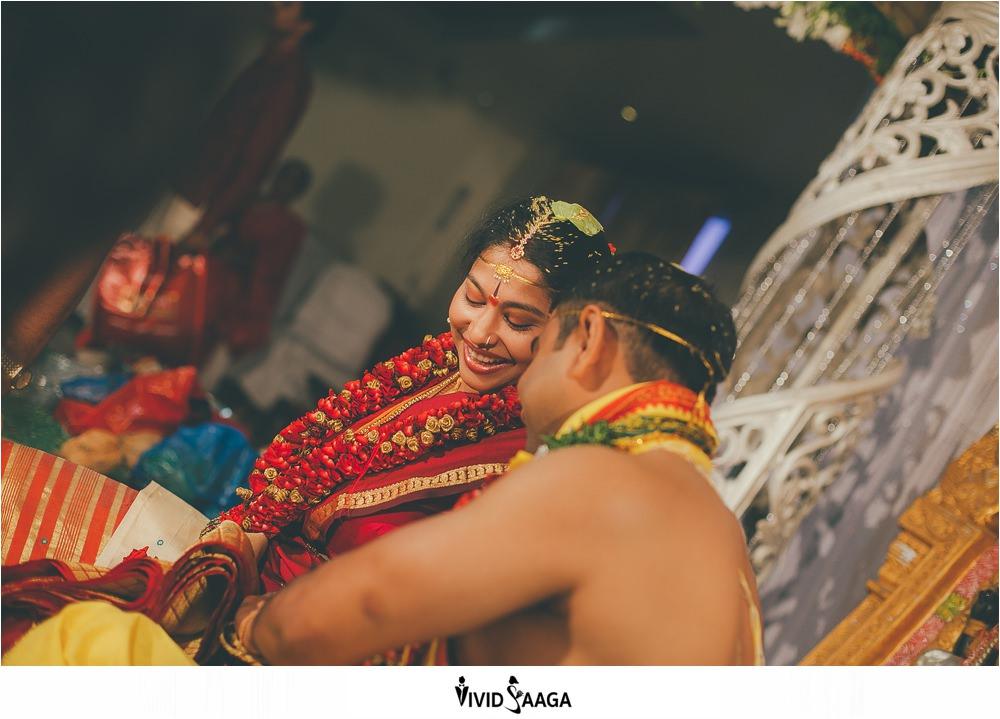 South indian weddings bk 234