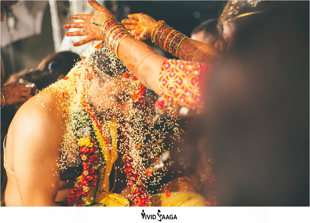 South indian weddings bk 237