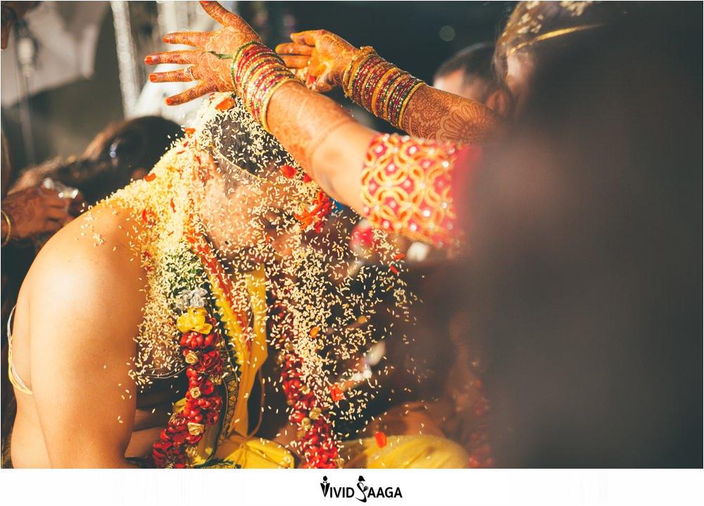 South indian weddings bk 237