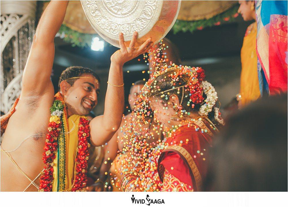 South indian weddings bk 238